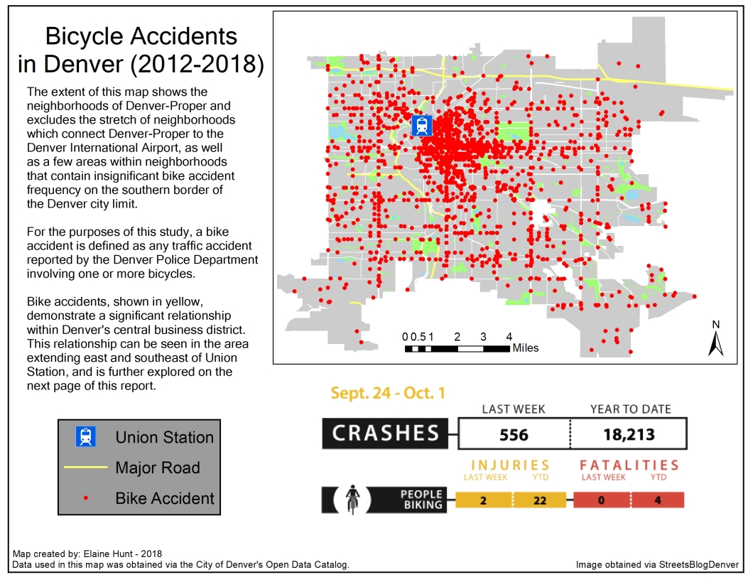 2_DenverBikeAccidentContext